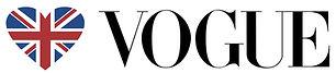 Vogue-documentary-hero_edited.jpg