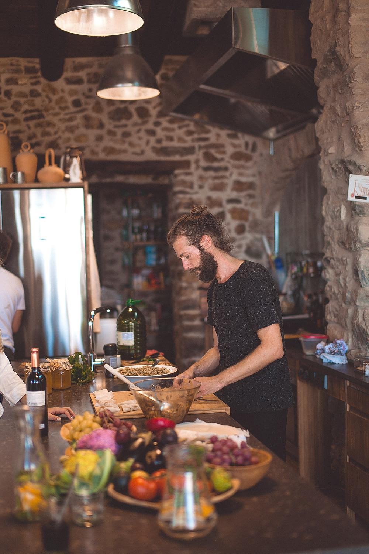https://www.sunbearadventures.com/nicolas-chef?utm_campaign=April2019&utm_content=FBevent&utm_medium=organic&utm_source=facebook&utm_term=KM