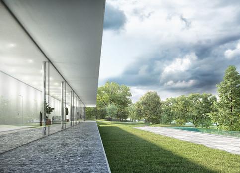 Villa W01
