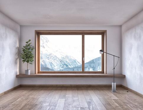 House in Bellinzona