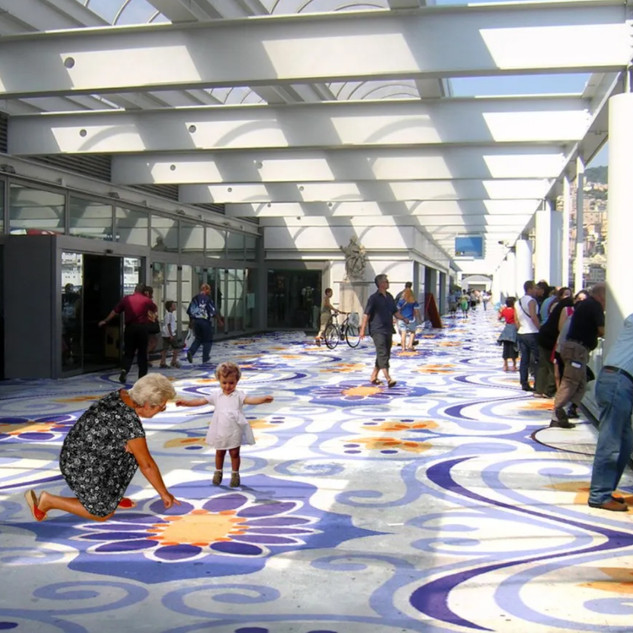 SIT Promenade