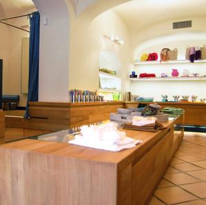Orizzonte shop Portofino