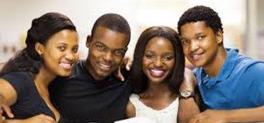 black+high+school+students.jpg_format=500w.jpg