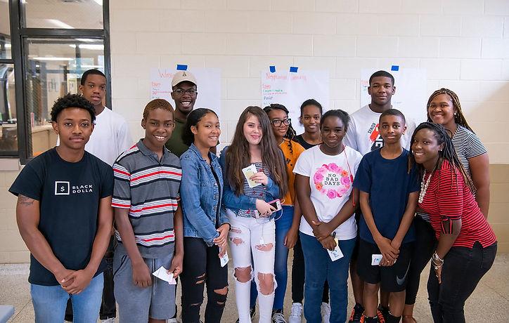 YouthRISE Summer Program.jpg