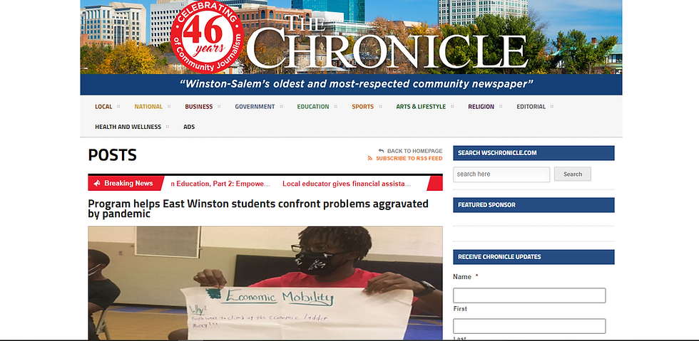 The Chronicle.png