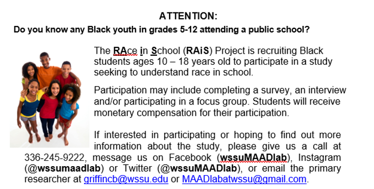 RAIS flyer3.png