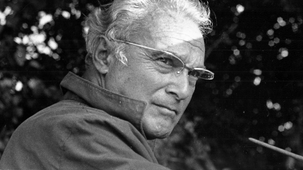 André HAMBOURG (1909-1999)