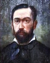 FURCY DE LAVAULT (1847-1915)