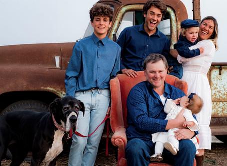 Andreotti Family Farms 2020