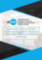 UEHRD-ActivityReport-31Dec2018-Eng.png