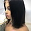 Thumbnail: Brazilian Straight Bob Closure Unit