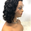 """Thumbnail: 10"""" Natural Curly Lace Front Unit"""