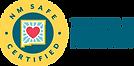 NMSafeCertified_Logo_RGB-2 (4) (1) (1).p