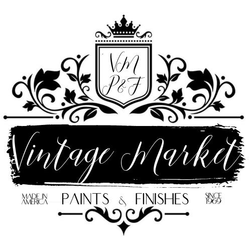 Vintage Market P&F Logo (1)