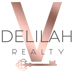 Main Logo Transparent