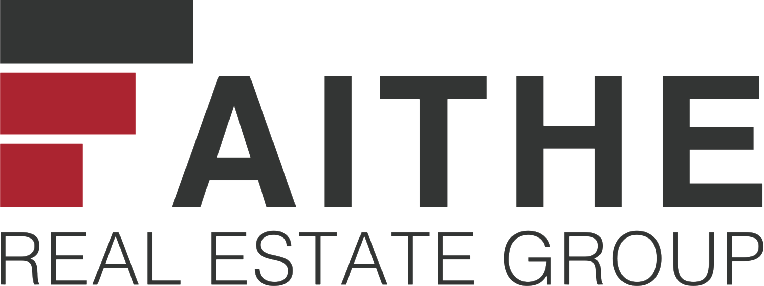Faithe Real Estate Group Logo (1)
