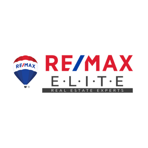remax elite abq