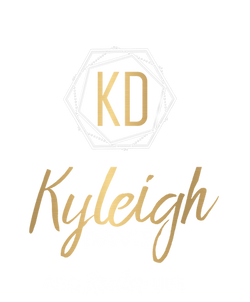 Kyleigh Logo Newai