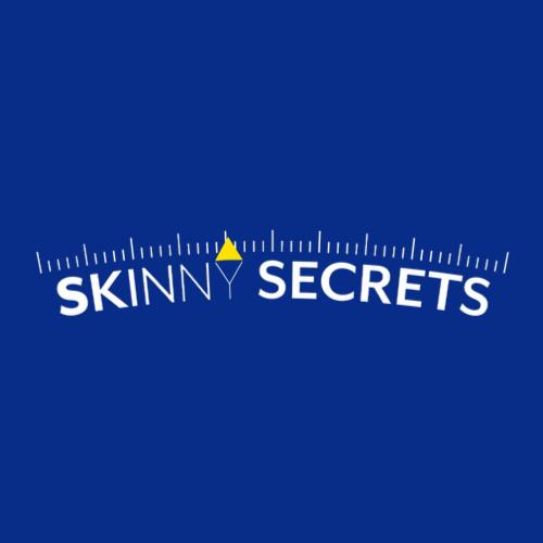 Skinny Secrets Consultation