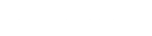 Balzano Government Relations Logo