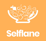 selflane-thubnail.png