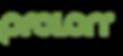 prolon-logo-6.png