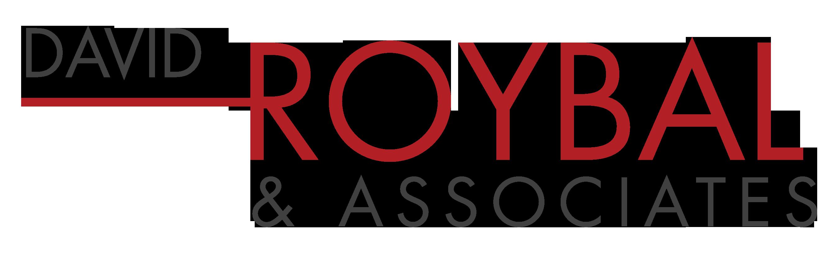 Logo DR&A Final