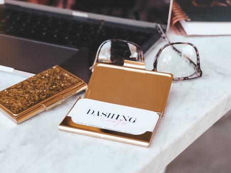 Dashing Creative Ranked As Top 20 Albuquerque Digital Marketing Agencies