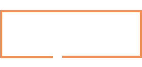 wpm logo white .png