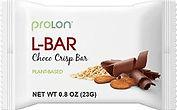 crisp-bar.jpg