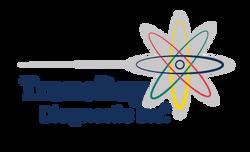 transray-logo