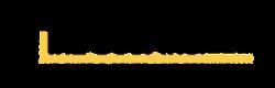 down-line-logo-notext