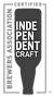 independent-craft-brewer-seal.png