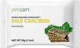 kale-crackers.jpg