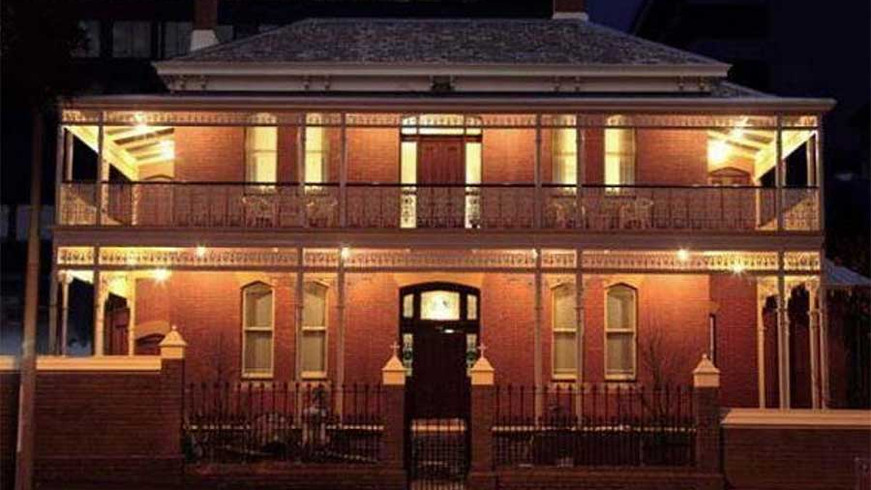 Mary Mackillop Heritage Centre, Museum, East Melbourne