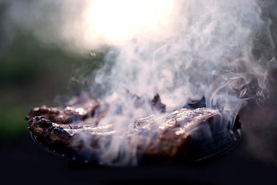 meatsmoke.jpg
