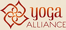 yogaalliancelogo.png