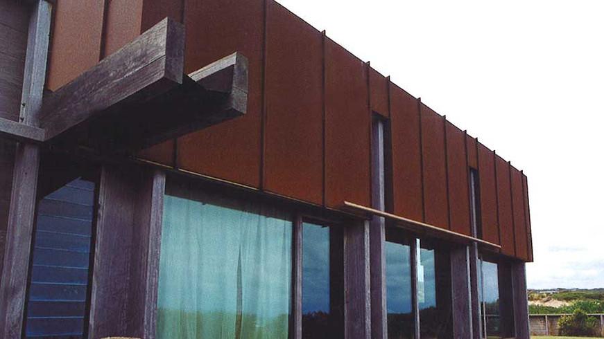 House, Residential, St Andrews