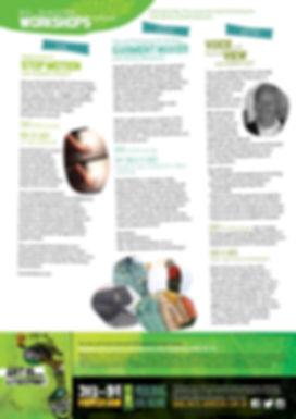 workshops flyer_webemailpg2.jpg