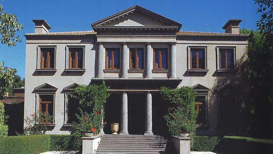 House, Residential, Toorak
