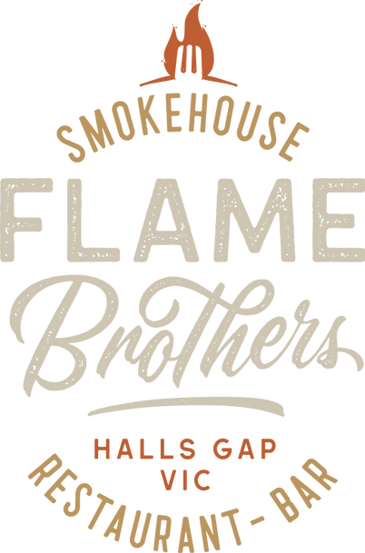 flamebrothersweb.png
