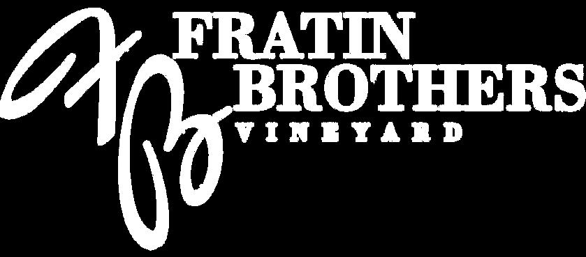 fratinbrotherslogo_curs_allwhite.png