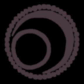 YINcircleonly-fulldarkpurple.png