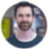 simon_profile_edit.jpg