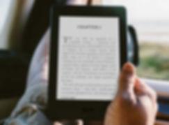 ebook-formatting-what.jpg
