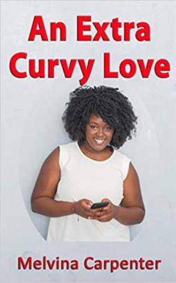 An Extra Curvy Love