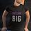 Thumbnail: Dream Big