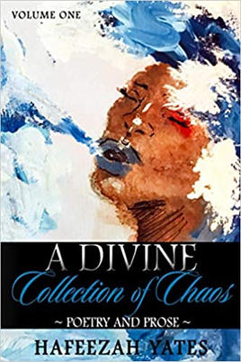 A Divine Collection of Chaos
