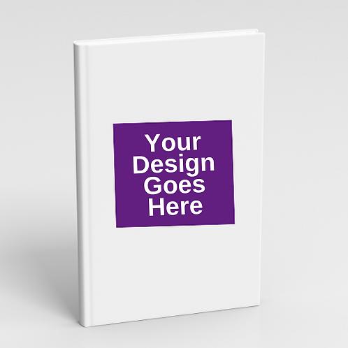 Book Cover Request