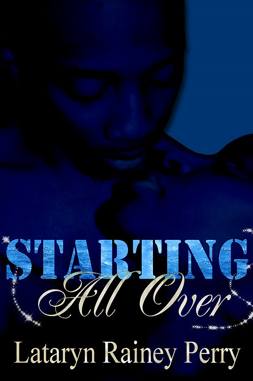 Starting All Over